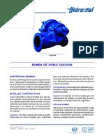 CATALOGO LINEA-1 DobleSuccion.pdf