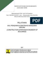 35858_7389_modul 9.pdf