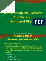 Aswaja 2.pptx