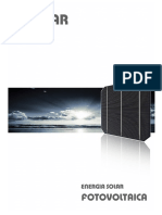 Manual Energia Fotovoltaico ADIV.pdf