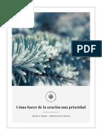 Como-hacer-de-la-oracion-una-prioridad.pdf