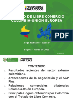 tlc_colombia_ue.pdf