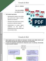 Aula_CamadaRedes.pdf