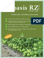 Hoja+A4+Valoasis+RZ+web.pdf