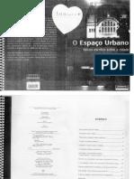 O Espaço Urbano part 1.pdf