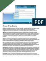 Tipos de malware.docx