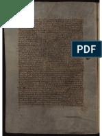Tratado de Tordesillas p 3