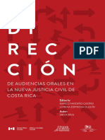Manual de Dirección de Audiencias - VF Para WEB
