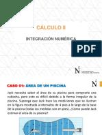 S5 Diapo S7-Integración Numérica