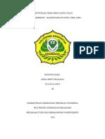 Pengertian Makalah.doc