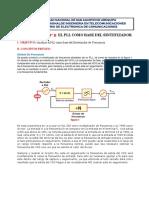 GUIA 2 DE ELECTRONICA DE COMUNICACIONES 2018_5bd83a372d2ca080e4c4f73ea9cdfd52(1).pdf