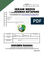 rekam medik 2016 ( UGD ).docx