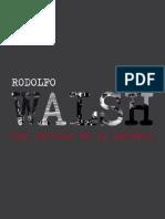 60años de Operación masacre, dossier Biblioteca Nacional.pdf