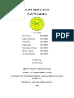 359743383 Elastisitas Permintaan Dan Penawaran Jasa Pelayanan Kesehatan