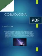 COSMOLOGIA.pptx