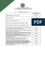 prorrogacao-concurso.pdf