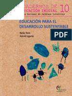 Cuaderno-10-Desarrollo-Sustentable (1).pdf