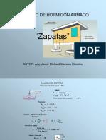 Zapatas (2).ppt