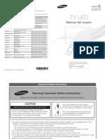 Manual J4000-ZS_BN68-07048T-01L02-0420