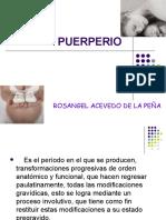 puerperio451 (1).pdf
