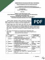 Padang.pdf
