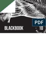 Black Book Calgary