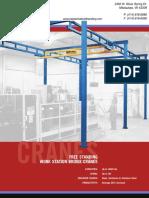 159118165-Bridge-Crane.pdf