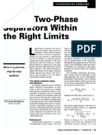 Design_Two_Phase_Separators_Within(1).pdf