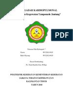 COVER Gadar Kel 7 FIX.docx