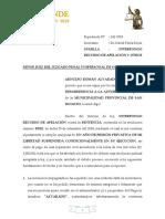 apelacion sentencia.docx