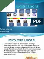 psicologia lboral.pptx