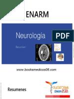 NEUROLOGIA Resumen 2018 rocega.pdf
