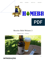 Receita Hefe-Weizen 2 _ Carbobiach Homebrew.pdf