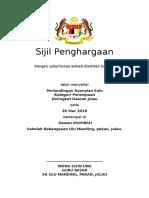 sijil.docx