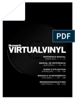 virtualvinyl_referencemanual_v1_2.pdf