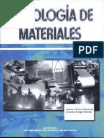 tecnologiacutea-de-los-materiales-carlos-ferrer-gimeacutenez.pdf