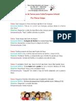 65 Sugestões de Temas para Culto Infantil.pdf