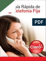 guia_telefonia fija.pdf