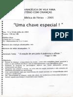 EBF Uma chave especial.pdf