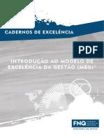 Biblioteca_16445.pdf