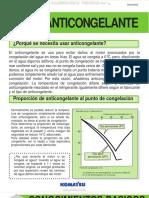 ~ REFRIGERANTES  COMPARACION & USO.pdf
