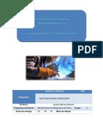 PROCESO FCAW .pdf