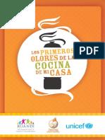 Los_primeros_olores.pdf