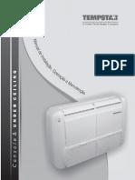 256.08.651-E-01-07 IOM Console Tempstar.pdf