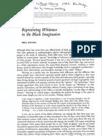 HOOKS Representing whiteness in the black imagination.pdf