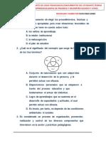 simulacrosdeexamenesdocentescon742casospedagogicosyotros.pdf