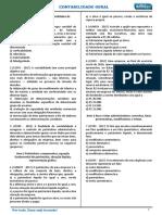 AlfaCon--contabilidade-geral-aula-1-23-06-2018.pdf