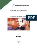 Curcio-SANTOS-Gramsci-centro-periferia.pdf