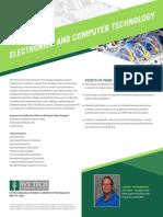 Electronics Computer Technology 1 15