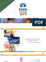 sasi_tcs.pdf.pdf